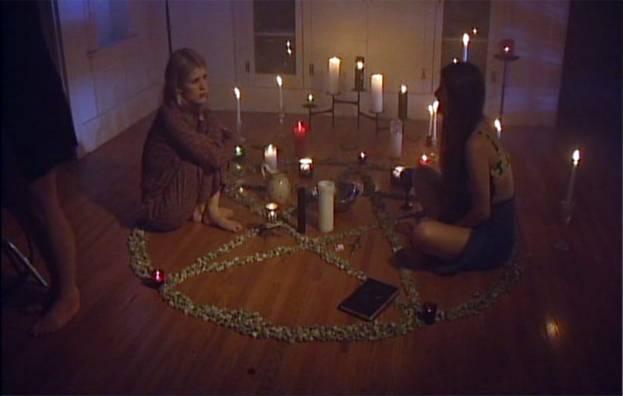 """Мастер-класс """"Ритуальная магия.Идеальные формы-символы  для управления магической энергией"""".Занятие №4. 05"""